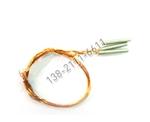 CU500铜电阻