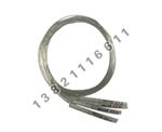 陶瓷铂电阻元件