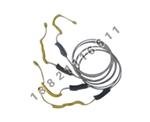 手持式贝博APP体育官网