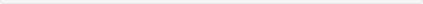 铂铑贝博APP体育官网
